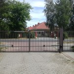 bramy-koszalin-24