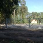 bramy-koszalin-33