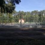 bramy-koszalin-34