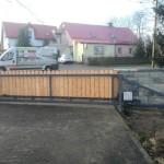 bramy-koszalin-36