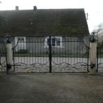 bramy-koszalin-39