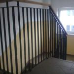 balustrady balkony bramy koszalin