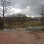 ogrodzenia koszalin